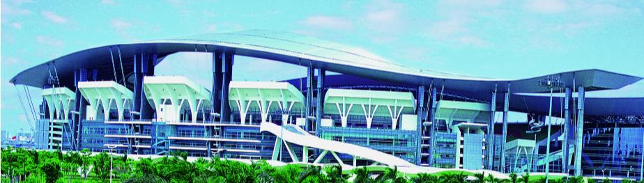 广东奥林匹克中心运营管理策划方案