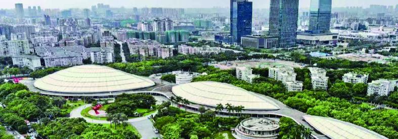 广州体育馆运营管理策划方案
