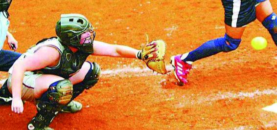 2017年中国女子垒球队赴美训练、比赛劳务代理(中国垒球协会)